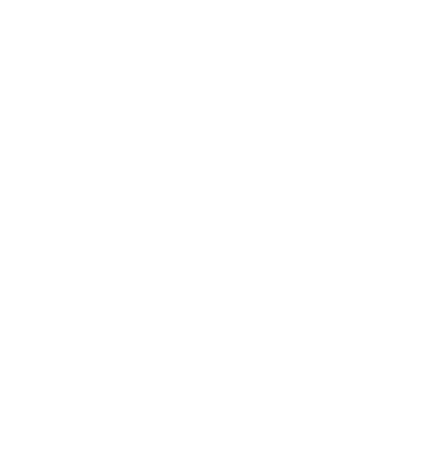 Alcohol - icon
