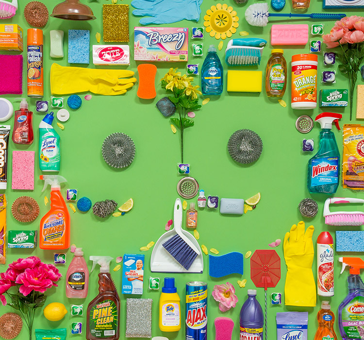Cleaning Supplies | 99 Cents Only Stores