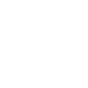 pets page icon
